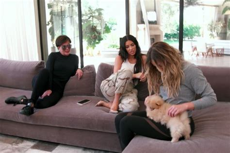 Keeping Up With the Kardashians Recap, Season 14 Episode 10