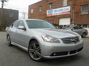 Sell Used 2011 Infiniti G37 S Sport  Navigation