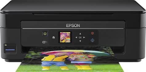 / epson xp 342 cena interneta veikalos ir no 6€ līdz 20 €, kopā ir 7 preces vienā veikalā ar nosaukumu 'epson xp 342'. Epson Expression Home XP 342 cartridges, nu extra ...