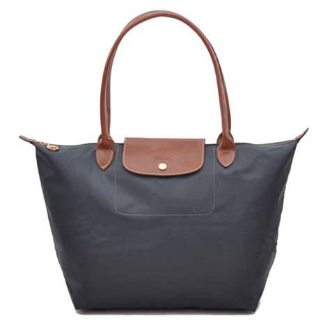 sac pourchet toile grossiste sac a fantaisie pas cher sac a en cuir pas cher italien