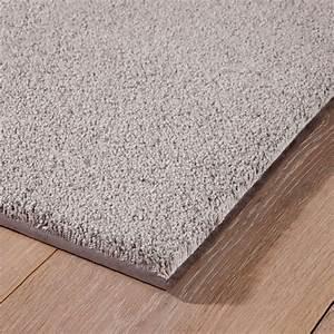 Teppich Auf Teppichboden : teppich aus teppichboden auslegware f r glatten fu boden ~ Lizthompson.info Haus und Dekorationen