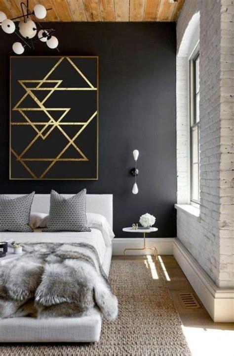 deco de chambre noir et blanc 1000 idées sur le thème chambre beige sur