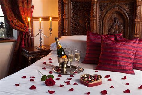 romantic bedroom ideas lovely  unique romantic surprise