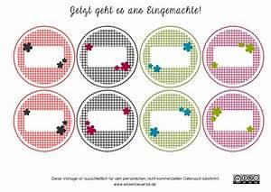 Bremsweg Berechnen Online : etiketten f r marmelade b rozubeh r ~ Themetempest.com Abrechnung