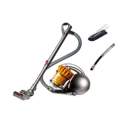 Dyson Dc39 Multi Floor by Dyson Dc39 Total Clean Vacuum With Bonus Attachments 24042