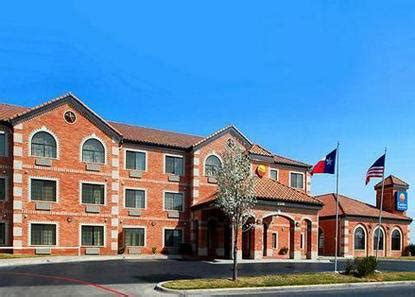 comfort suites amarillo tx comfort inn and suites amarillo deals see hotel photos