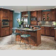Kd Kitchen Cabinet By Shanghai Qamples Inc Ltd, China