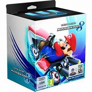 Mario Kart Switch Occasion : jouer a mario kart 8 sur pc ~ Melissatoandfro.com Idées de Décoration