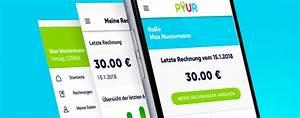 App Reagiert Nicht : p ur schlechter kundendienst nun auch per app iphone ~ Orissabook.com Haus und Dekorationen