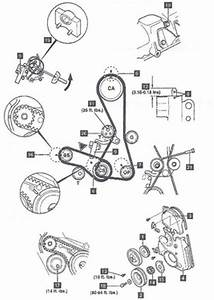 Subaru Legacy Rear Axle Diagram Html