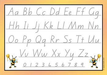 images  kiwi education  pinterest