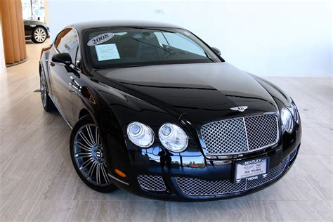 small engine maintenance and repair 2008 bentley continental flying spur transmission control 2008 bentley continental gt speed stock 6nc057207b for sale near vienna va va bentley