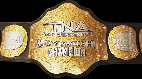 Tna Heavyweight Championship Belt Stolen Right Behind Stagehand's Back Cleaning Utility Belt Fat Slimming 1998 Subaru Forester Timing Splicing Companies 2003 Acura Tl Secrets In Lace Garter Belts Red On Gucci Free Wwe Championship
