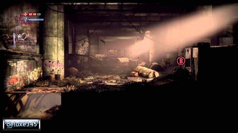 Dead Light by Deadlight Gameplay Pc Hd