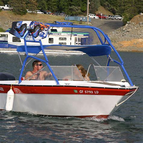 Small Boat For Rent by Small Boat Rental Shasta Lake Bridge Bay Marina