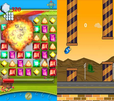 The game is available for both android and ios. Top เกมส์เก็บบิทคอยน์ บนแอนดรอยด์ เล่นง่ายได้เงินจริง Android Games apps with Bicoin prizes ...