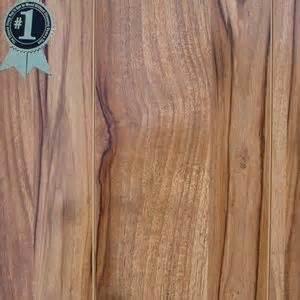Eternity Laminate Flooring Cleaning by Floor Variety Eternity Laminate Bamboo Reviews