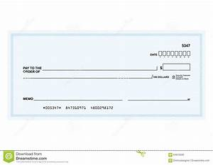 nice oversized cheque template images resume ideas With oversized check template