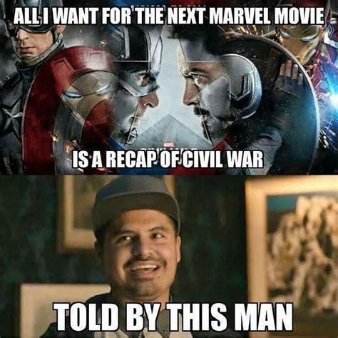Epic Movie Meme - 25 best ideas about ant man on pinterest ant man avengers marvel civil war spiderman and