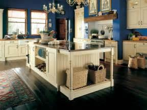 pictures of kitchen ideas blue kitchen ideas terrys fabrics 39 s
