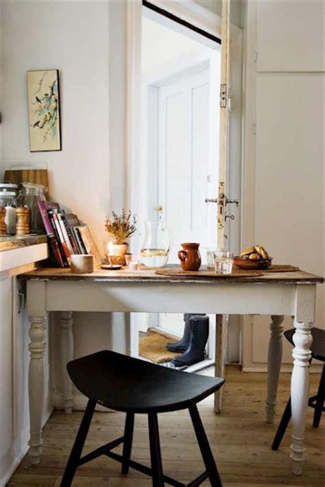 Zehn Einfache Wohnideen Mit Grosser Wirkung  Sweet Home