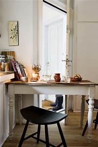 Schmale Tische Für Küche. schmale tische f r k che hause deko ideen ...