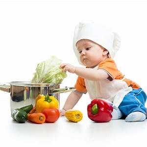 Maltafel Für Kleinkinder : das sollten kleinkinder nicht essen ~ Eleganceandgraceweddings.com Haus und Dekorationen