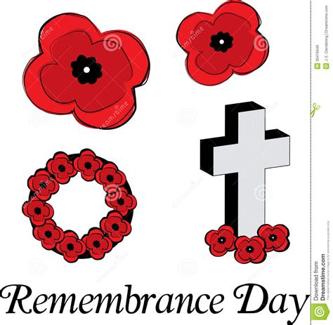 poppy images free remembrance remembrance day poppy flowers clipart poppies and scottish remembrance poppy pinterest