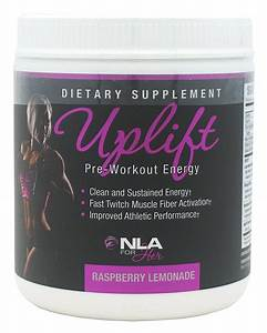 The Best Pre Workout For Women U0026 39 S Weight Loss