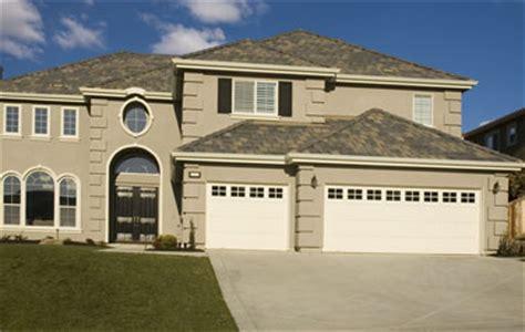 garage door repair white lake white lake mn garage door repair cheap pro fast garage door repair services