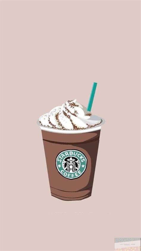 Collection by nicole andrea gene durante ✅ • last updated 7 weeks ago. Coffee | Wallpaper | iPhone | Android - #Android #coffee #iphone #wallpaper | Coffee wallpaper ...