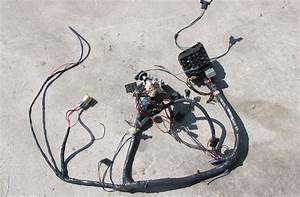 Painless Wiring Kit