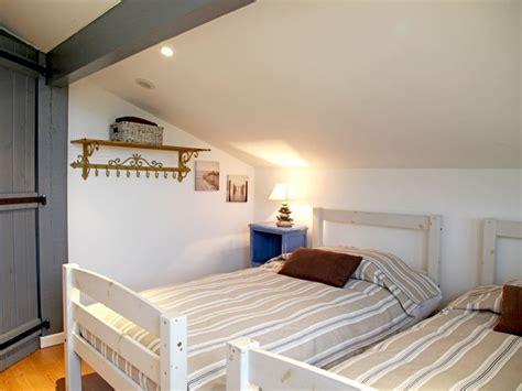 chambre ambiance bord de mer je veux le même à la maison une chambre à l 39 ambiance