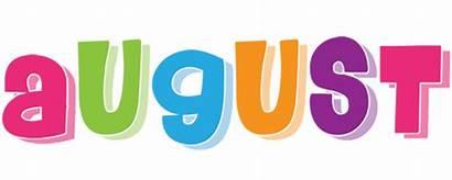 August Friday Church James Logos Heart Generator