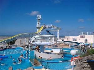 aqualud mapionet With camping a boulogne sur mer avec piscine