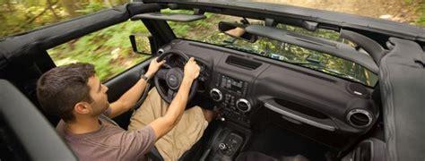 jeep wrangler unlimited interior  jeep wrangler