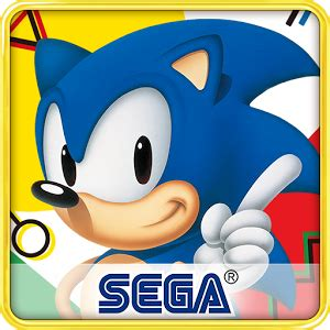 sonic  hedgehog classic  pc  mac