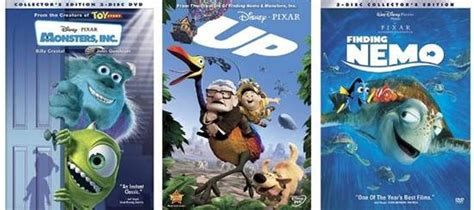 kid activities archives international conference malaysia 953   best pixar movies