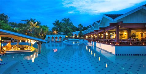 Beaches Negril   Negril   Jamaica   Vacation Packages