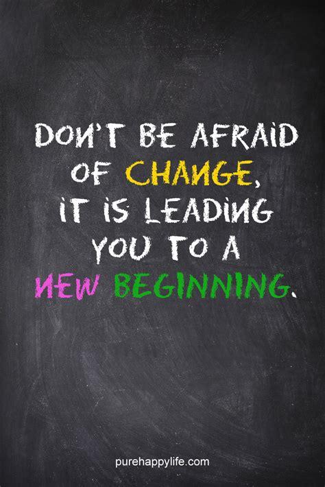 quotes  life    beginnings quotesgram