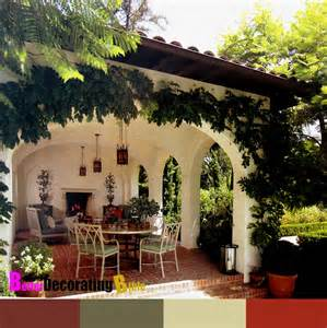 haciendas hermosas on pinterest mexican hacienda haciendas and hacienda style