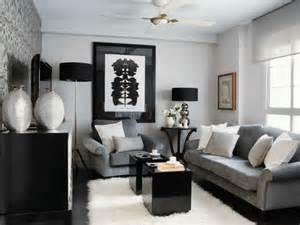 kleines wohnzimmer einrichten kleines wohnzimmer einrichten 57 tolle einrichtungsideen für mehr wohnlichkeit