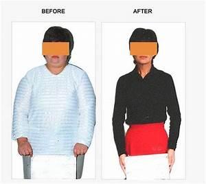 Как похудеть за 1 день на 10 кг детям 10 лет в домашних условиях