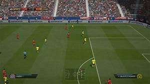 Fifa 14 Ps4 Graphics | www.pixshark.com - Images Galleries ...
