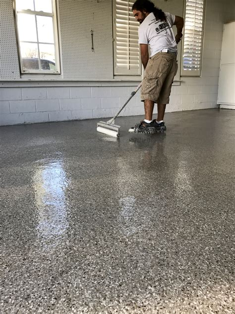 Polyurea Floor Coating Products by Products Polyaspartic Polyurea Coatings Polytopii