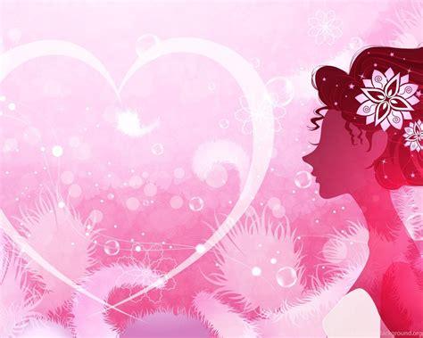 feminine background gallery for feminine desktop wallpapers desktop background