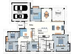 homes plans the house plan