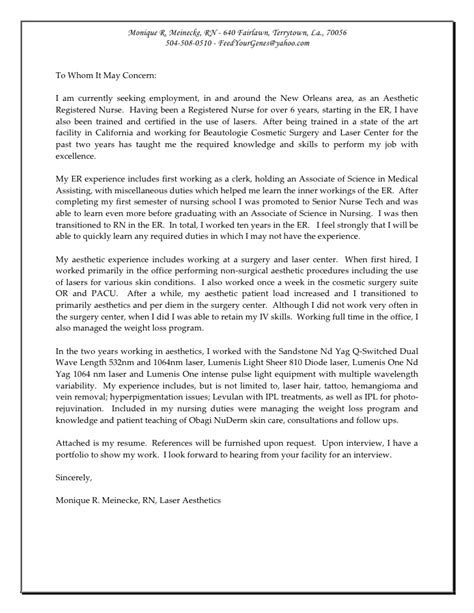 New York Times Resume Writing by Pediatric Cover Letter Exles