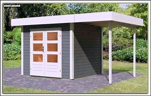 Gartenhaus Selber Planen : gartenhaus selber planen gartenhaus selber planen und ~ Michelbontemps.com Haus und Dekorationen