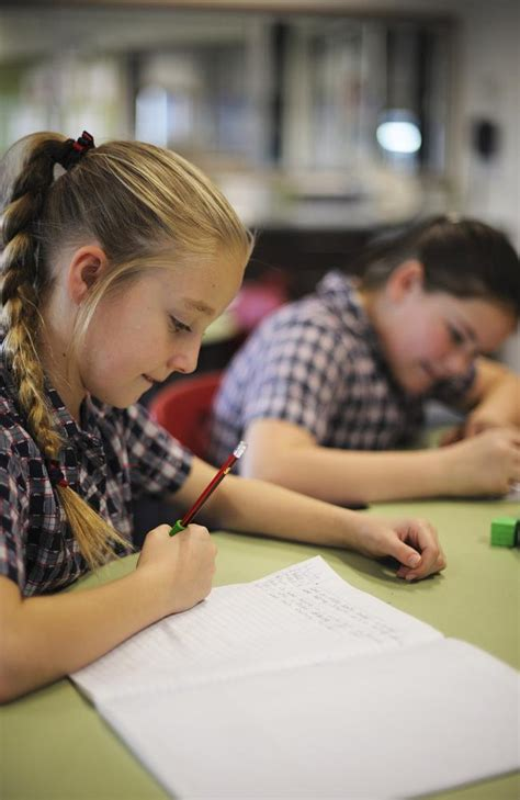 Maybe you would like to learn more about one of these? NAPLAN: Can you pass the literacy and numeracy test?